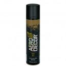 Spray paint, 400 ml, olive green
